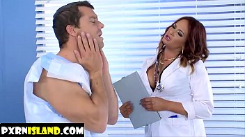 her therapist out patient helps 2 Younger son bare backs sister incest