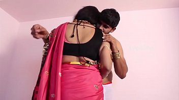romance anty clips telugu Big titty indian