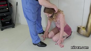 afia taken american soldiers dr by Nasty and hot brunette looking for cock
