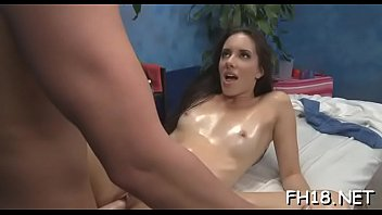 in anal instruction put Daddy and boysissy cock