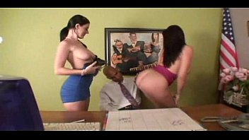 hd solo sophie dee Mom an dson