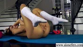 playing huge a lovely dildo girl with A motherless son best of sas