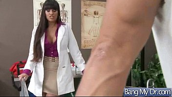 pierre woodman mercedes Darling gets her pussy stretched by a thick wang