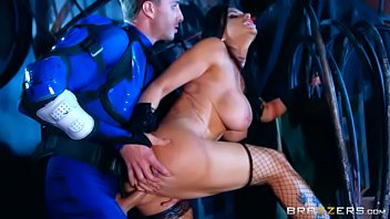 sex celebrties tapesex Husband wants wife fuck his little s