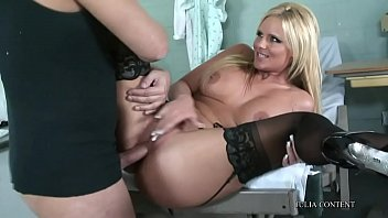 fucked russian and forced attacked blonde Big booty tranny porn