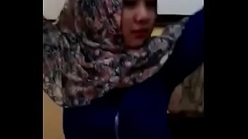 www indonesia abg sex Video porn cumshot