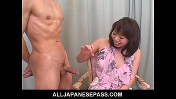 encouragement legs skirt jerk Huge cumshot on trimmed pussy