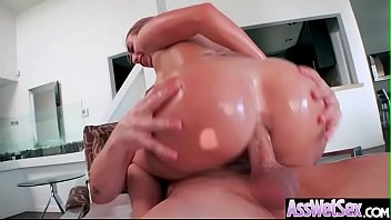 gays sex horny kitchen enjoying anal the in Coach punish soccer boy fingers