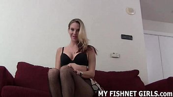 your meat icant rocked to fuck wait omg Unexpected sex videos mom son