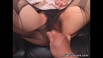 suck guy asian girls Woodman casting x amanda