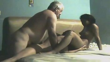 force wife fucking with dudes to his husband two Tres belle shemale part 2