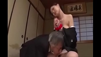game subtitle english japanese show full King paul taking care of business with tawny pearl