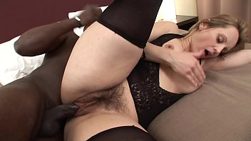 reida milf collins Brooklyn takes all of bbc