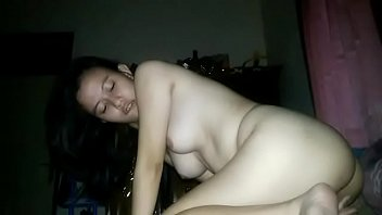 indo 2016 new First time daughter anal upgrade dad