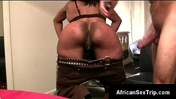 nude african homemade Ticher and students hindi