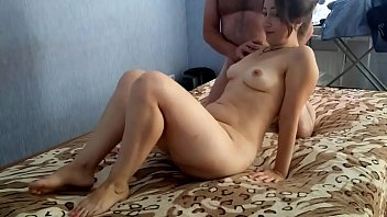and footjob mature wife handjob Shemale fuck twink boy