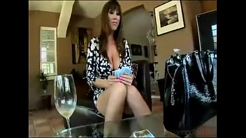 rocket milf asian rosey Amateur crossdresser husband