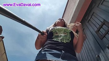 in adult store3 upskirt video Gerrman wife n her first black cock