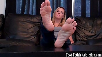 fetish boots foot Man maid sex movies