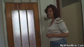 for cut gets his rape cock off prisoner Tranny prostate compilation