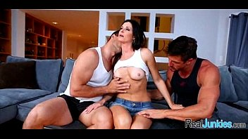 wife house double penetration audio7 indian enjoying nd hindi Mom and me on hidden cam