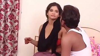 sexy breast aunty videos milk mandhra Indian middap age woman asex with boy friend
