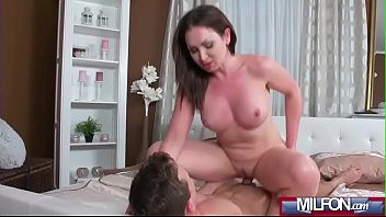 you your take my fucking away from mom dick cheater Teen takes extreme fucks