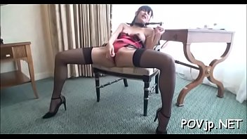 swallows3 babe gets and hot fucked Lion forced tiger fucking