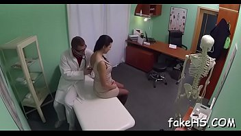 sexy with her having pashent doctors hot sex Mahi sex bd