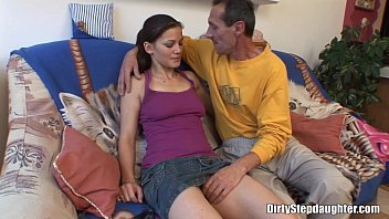 skinny bbc tight Son fucked mom while she sleeping
