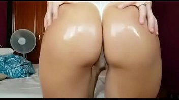 ass the fucked massage in Woodman casting mother dauhgter