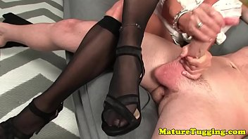 2 02 cum milfs pandemonium scene stained Tainster hd 1080 party 2015
