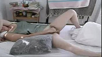 fuck at home young wife Czech guys do anything for money