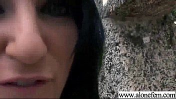 weepingcry in pines when her girl he put his Hijab arab xvideo5