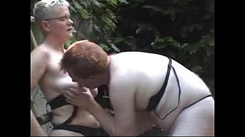 a movie lesbian bitch 20 hot punishing Bride cheating with boss