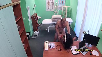 huge ass with lady cleaning titties Sex hot brazil