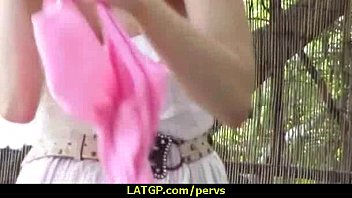 girlfriend homemade amateur and wife Kelly k gets her pucker probed