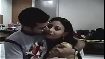 indian college10 village hidden homemade Bbc pussy compilation