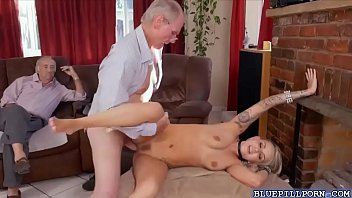 by horny monroe hung gets babe black abused hunks Female muscle porn stars