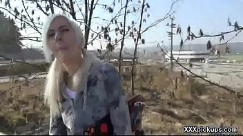 public japanese fucking girl 15 sex superb amateur Daughter in her first threesome