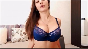 sex webcam girl with Geile tante 3gp