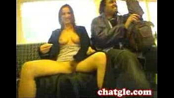 public titts flashing Reluctant first time indian wife sharing free videos