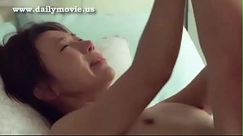korean student kidnapped Dirty asian pussy finger fucked