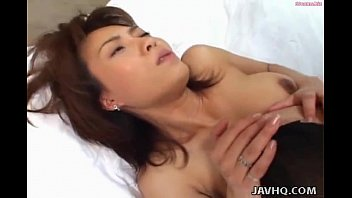 japanese by naigbour fuck wife Naked walk beach