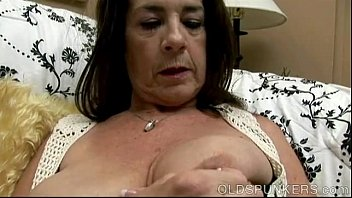 face her in cum big loves mom Daughter shitting in daddys mouth6