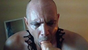 cock black hung breeds gay Incest sex dad
