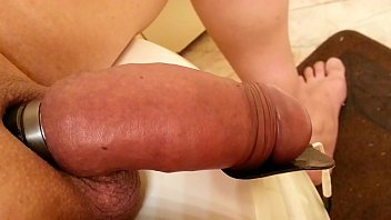 chance a now cock needs Touch is cock flashing