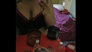 great gives vancouver milf asian head Indian live webcam