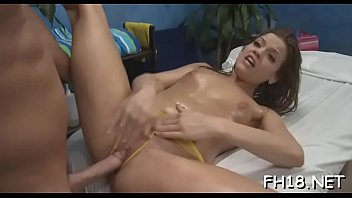 sex massage korean parlor Father fuck me when watching