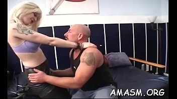 com www texsxxx Porn hollywood full movies in hindi